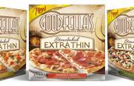 Nomad Foods completes the acquisition of Goodfella's Pizza