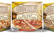 Nomad Foods seals deal to buy Goodfella's Pizza for 225m euros