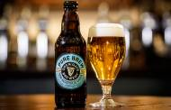 Guinness unveils a 'full-flavoured' non-alcoholic lager in Ireland
