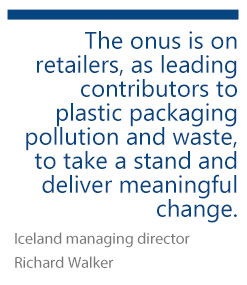Iceland-quote