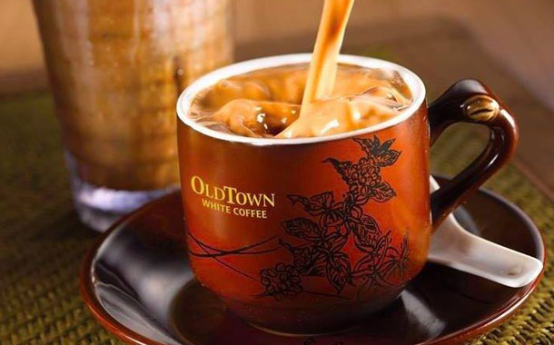 Jacobs Douwe Egberts' purchase of OldTown approved by CSS