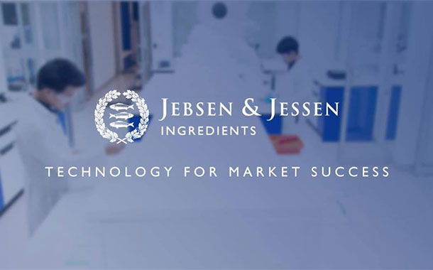 Jebsen & Jessen and Jebsen Group form China joint venture