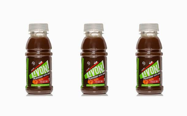 Liver Health UK launches drink designed to fight liver disease