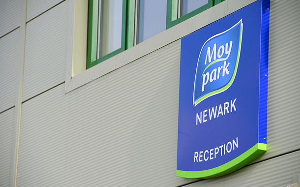 Moy Park invests £20m in UK's 'largest single-build hatchery'