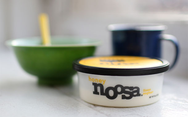 Advent International puts Noosa Yoghurt up for sale – report