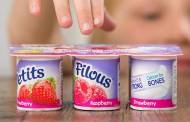 Petits Filous unveils £3m scheme  to support child development