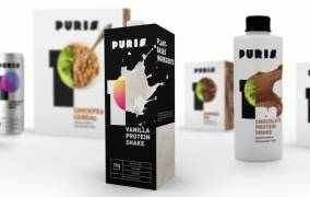 Puris and Cargill join forces to boost pea protein production