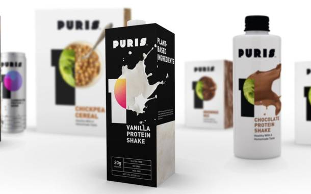 Cargill invests $75 million in Puris pea protein production