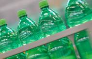 Refresco-Cott deal could lead to higher prices – UK watchdog