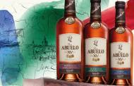 Ron Abuelo launches The Finish Collection range of aged rums