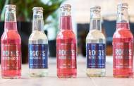 Roots Beverage Co unveils line of honey-sweetened tonic waters