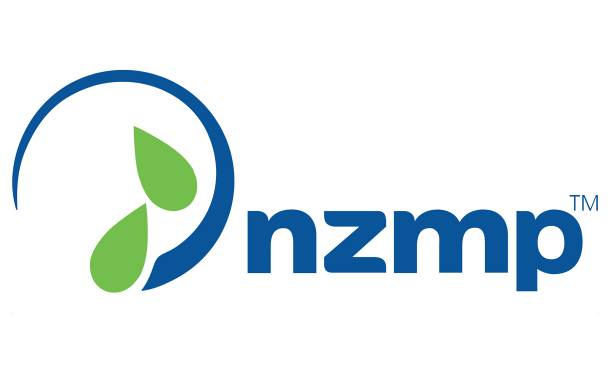 'Fonterra NZMP: game changers in dairy innovation'