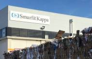 Smurfit Kappa opens new paper recycling facility in Málaga