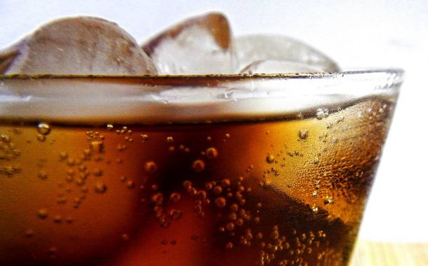 Regulations in Chile cut sugary drink sales by 24% – research