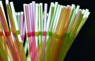 Diageo and Pernod Ricard pledge to eliminate plastic straw use