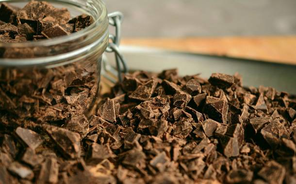 Swiss chocolate industry aims for 80% sustainable cocoa by 2025