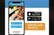 Dutch supermarket app suggests and compares healthiest brands