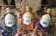 Old Curiosity Distillery to release a range of colour-changing gins
