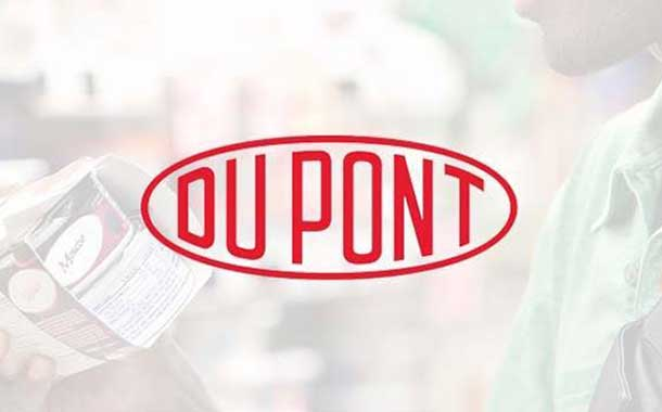 DuPont forms infant health collaboration with APC