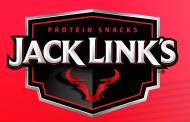 Jack Link's releases five new high-protein meat snacks
