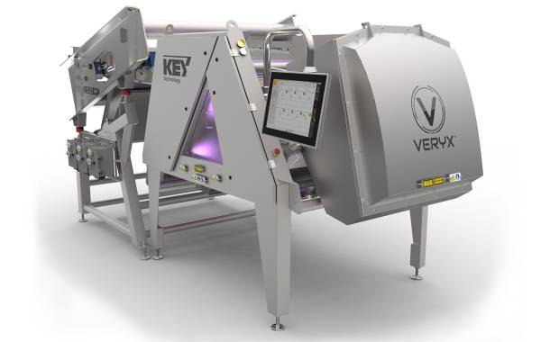 Duravant acquires sorting and conveying firm Key Technology