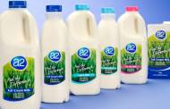 A2 Milk chief executive officer Jayne Hrdlicka steps down