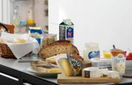 Arla Foods posts 8.1% revenue rise thanks to higher sales prices