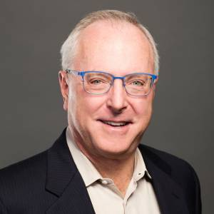Bill Newlands is Constellations new president and chief operating officer