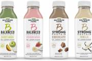 Bolthouse Farms unveils protein drinks and boosts dressings line