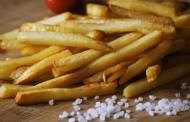 Scottish food industry concerned about proposed junk food ad ban