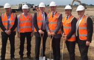 D'Orsogna targets exports to Asia with new Melbourne facility
