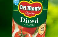 Bonduelle acquires Del Monte unit in Canada from Conagra