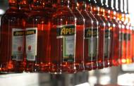 Gruppo Campari sees 2017 sales increase by 5.2% to 1.82bn euros