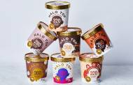 Wells Enterprises acquires low-calorie ice cream brand Halo Top