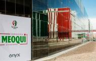 Heineken inaugurates Mexican brewery after $500m investment