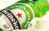 Heineken in talks to sell its China business to CR Beer – reports