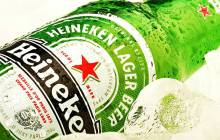 Heineken names new presidents for Europe and Asia Pacific units