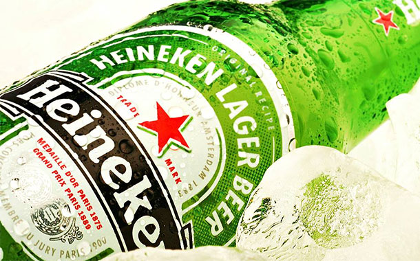 heineken in cambodia The cambodia brewery limited (cbl), a subsidiary of heineken's asia-pacific brand, on tuesday inaugurated its new 100-million-us-dollar production facility in southeastern phnom penh to tap into the growing demand for beers in the kingdom.