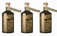 Eastside Distilling releases coffee-infused Hue-Hue rum
