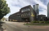 Lindt & Sprüngli invests $32m in its Olten cocoa mass facility