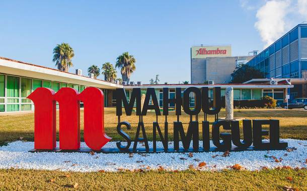 Mahou San Miguel invests 11m euros in Spanish craft beer hub