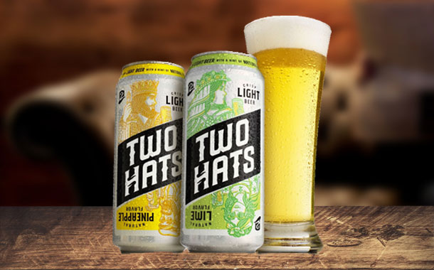 MillerCoors targets young consumers with new light beer