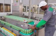 Nestlé Nigeria invests $11.4m to open new beverage plant