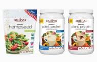 Nutiva unveils hempseed product and superfood smoothies