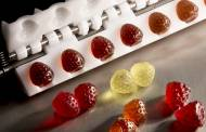 SiMoGel: a highly efficient solution for starch-free gummies