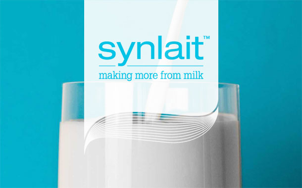 Synlait sets 'bold' sustainability goals, raises incentive to farmers