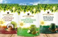Nestlé acquires majority stake in organic food company Terrafertil
