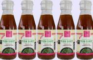Thai Taste unveils vegetarian fish sauce made from seaweed