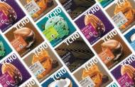 Ezaki Glico acquires US chocolate manufacturer Tcho Ventures