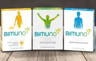 Digestive supplement Bimuno to invest £1m in UK marketing push